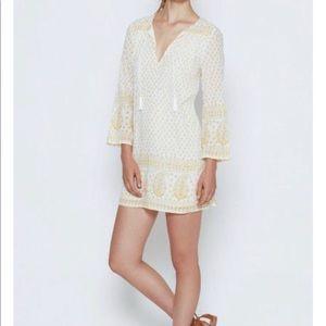 Soft Joie Daria B Tunic Dress Size S